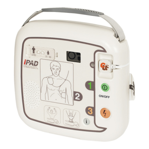 CU Medical iPAD SP1