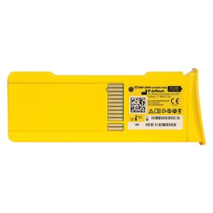 Defibtech Lifeline 7-years battery