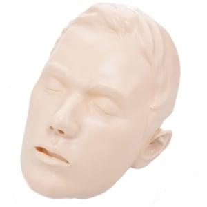 Brayden Replacement Face Skin