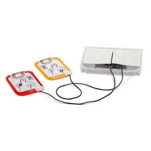 Physio-Control Lifepak CR2 Electrodes