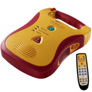 Defibtech Lifeline AED Training Unit