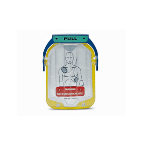 Philips Heartstart Adult SMART Training Pad Cartridge