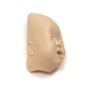 Laerdal Baby Anne Face Shields