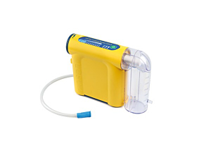 LAERDAL Suction Unit 4 300ml