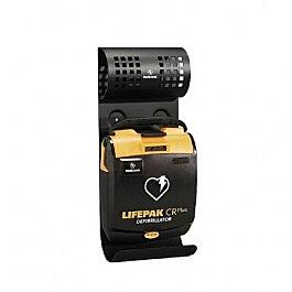 Physio-Control Wall Bracket for Lifepak CR Plus