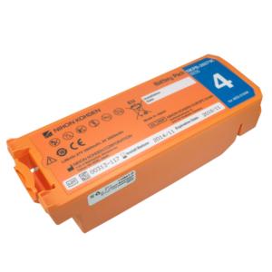Nihon Kohden AED-2100 Battery