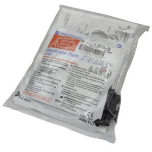 Nihon Kohden electrode pads