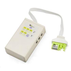 Zoll AED Simulator